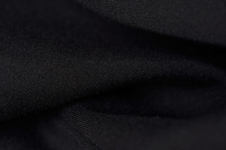 Платье с v образным вырезом без рукавов, лето пр наряд лаконичный приталенный один частей доступны купить на AliExpress