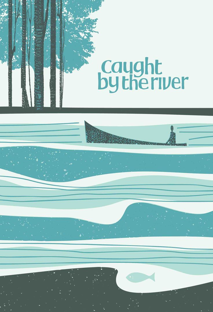 Caught By The River, Heavenly, Review, Book, Test Pressing, Balearic, Balearic Beat, Disco, House, Mixes, Mellow, Culture, Fashion, Art, Design, The Face,