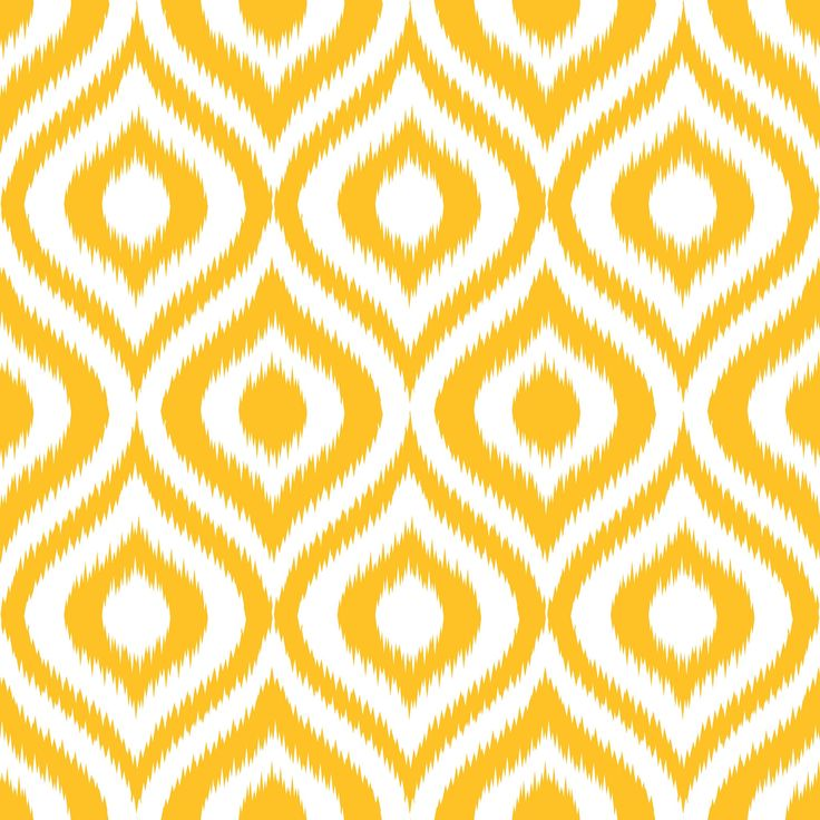21 best images about patterns on Pinterest | Watercolour ...