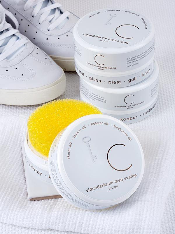 Csoaps vaskemidler og såper vasker hus, hud, hår, tøy og hunder. Vask trygt og effektivt uten unødige kjemikalier eller kunstige tilsetningsstoffer!