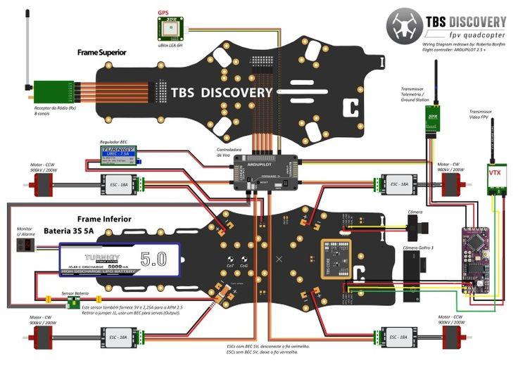 naza m wiring diagram light quadcopter naza wiring diagram