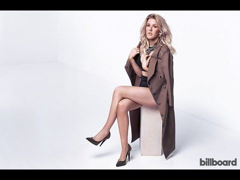 Love Me Like You Do Ellie Goulding Full Lyrics & Karaoke,Best Songs Of Ellie Goulding 2015 || Ellie Goulding's Greatest Hits Full Album,Best songs of Ellie Goulding 2015,Top Songs of Ellie Goulding,Ellie Goulding || Best song of Ellie Goulding (Full Album),Best Songs Collection Of Ellie Goulding | Ellie Goulding's Greatest Hits,Ellie Goulding | Những Bài Hát Hay Nhất Của Ellie Goulding, Ellie Goulding greatest hits, Ellie Goulding youtube, Ellie Goulding albums, Ellie Goulding video,best…