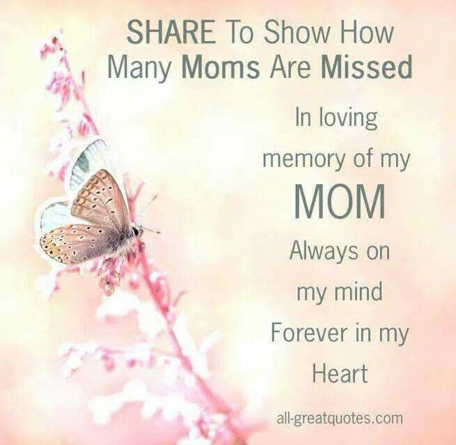 forever in my memories essay Creative memories is back we're proud to bring you the highest quality scrapbook albums, papers, tools and support you'll find anywhere in the scrapbooking industry.
