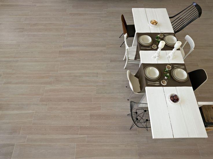 floor suelo ceramica tiles