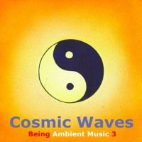Deep Mind (Divine Being Of Light) by Johann Kotze Music & Yoga on SoundCloud