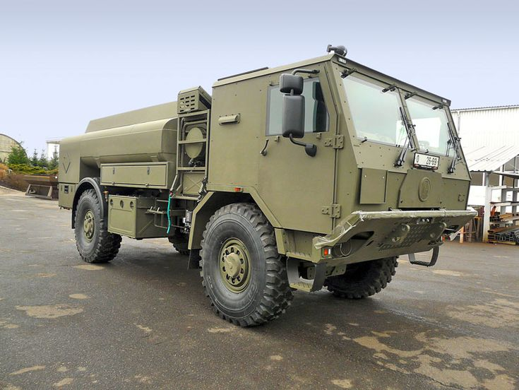 Tatra T815-780R59 19 270 4x4.1R CN 5