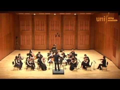 ...,amateur,Capriol,Danse,Ensemble,#Hard #Rock,#Hardrock,I.Basse,II.Pavane,III.Tordion,Orchestra,#Peter,#Saarland,#Sound,String,#suite,Uni,#warlock,스위트,아마추어,오케스트라,워록,유니스트링앙상블,카프리올,피터 #Warlock – Capriol #Suite [1 #of 2] – I.Basse Danse II.Pavane III.Tordion - http://sound.saar.city/?p=39484