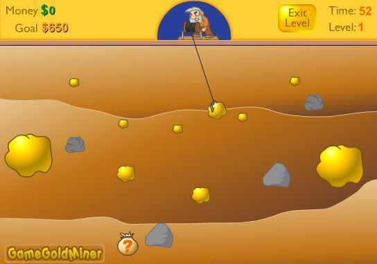 gold-miner-game-image.jpg