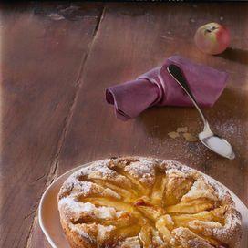 Torte di mele: 8 varianti della classica - Ricetta | Donna Moderna