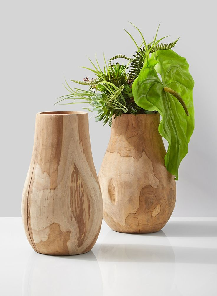 Best images about vases on pinterest