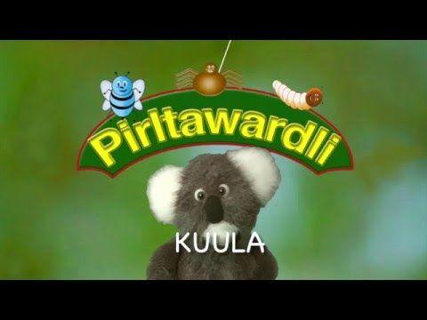 Pirltawardli  Ep 7 - Trash or Treasure