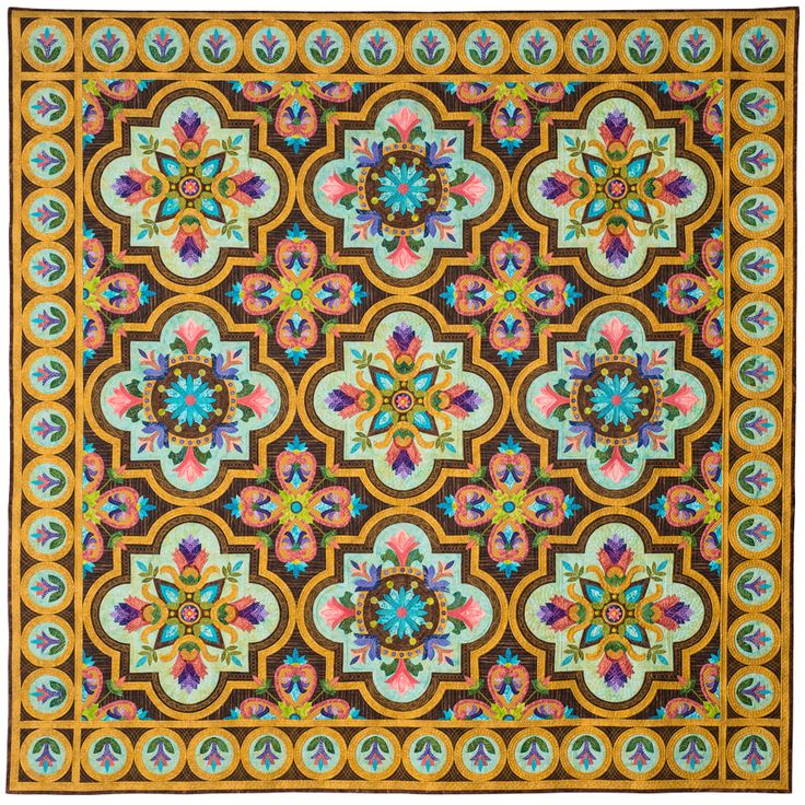 2048 best QUILT SHOW QUILTS AND OTHER QUILTS FOR INSPIRATION ... : aqs quilt shows - Adamdwight.com