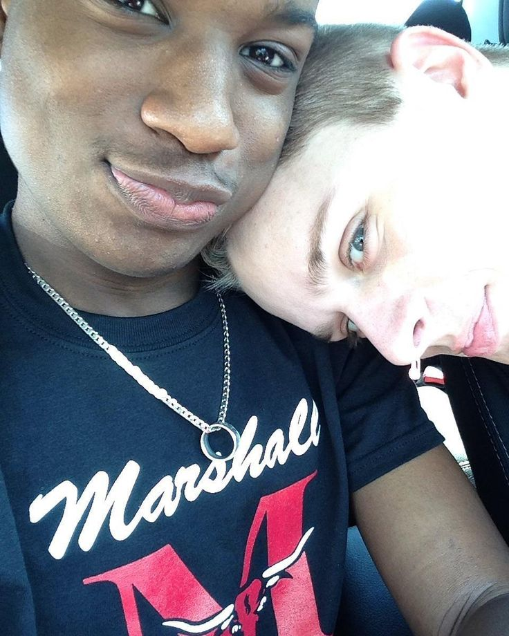 young gay boys fucked pics on tumblr