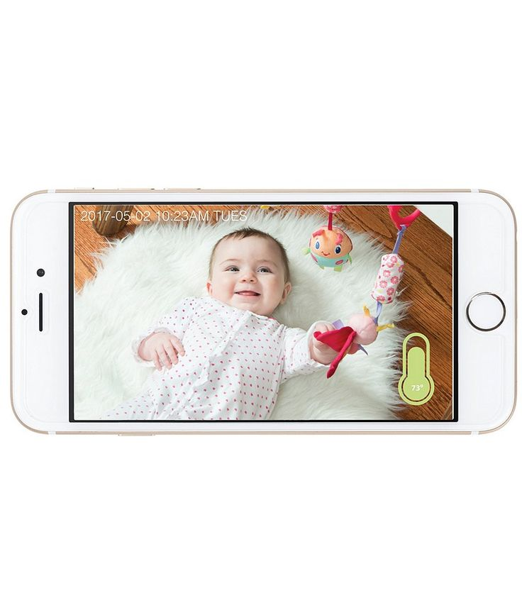 Projekt Kindergarten HD Wi-Fi Baby Monitor Kamera #HD, #Wi, #Project   – Adult Costumes Ideas