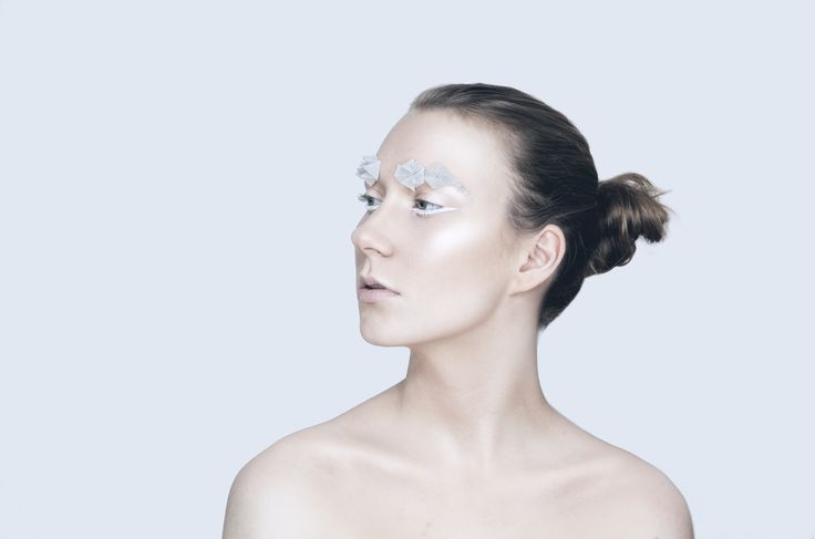 ICEBERG Makeup: MKPengineer
