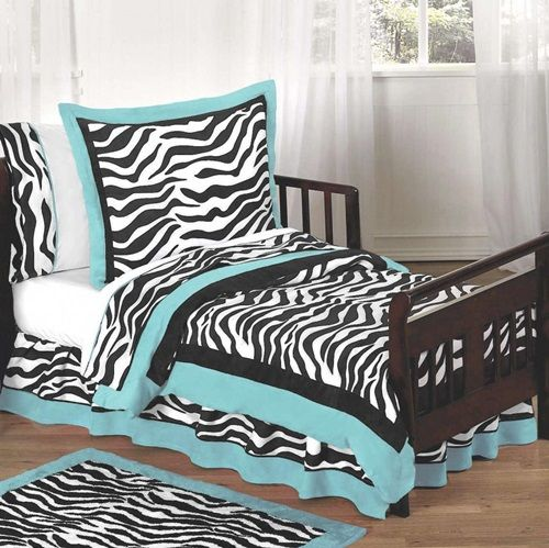 17+ Best Ideas About Zebra Bedroom Designs On Pinterest