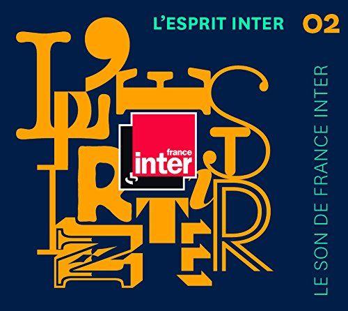 L'Esprit Inter 02 Wagram http://www.amazon.fr/dp/B00NQ9YWOW/ref=cm_sw_r_pi_dp_z8uxwb1N1ZJJ6