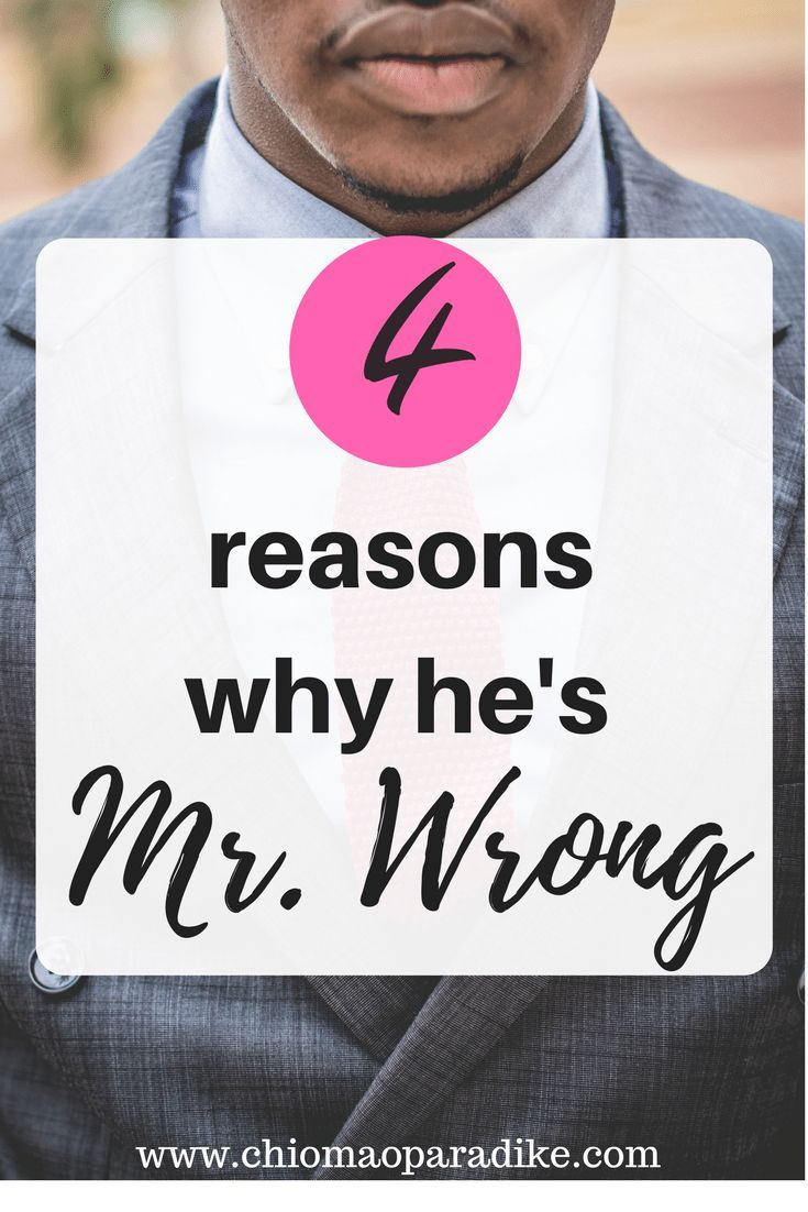 How to know if hes the one christian dating