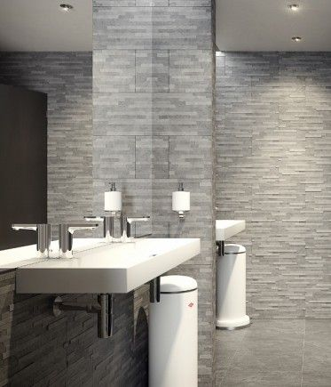 British Ceramic Tile launches new high definition (HD) slate collection
