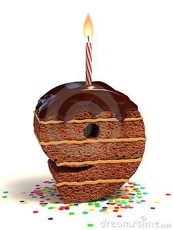 B-Day Agência Caíco de Queiroz Agentes Associados   Hoje a Caíco de Queiroz está em comemoração, somos novinhos, mas completamos nove anos de história com sucesso e muito por fazer.