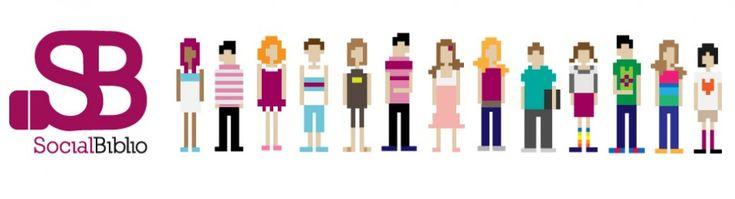 """Estamos nosotros!!!. Materiales del webinar """"Pinterest: sácale partido en tu biblioteca"""".  Miércoles 19 de diciembre de 2012"""