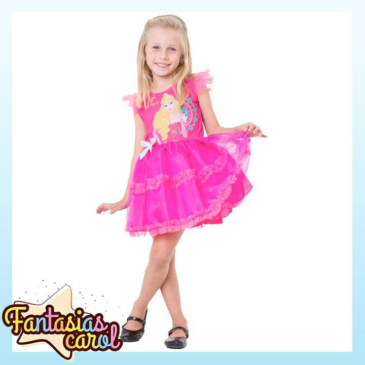 Chegou novidade na FantasiasCarol! Fantasia Bela Adormecida Infantil Princesa Aurora Pop Disney por apenas...  Confira -> http://www.fantasiascarol.com.br/fantasia-bela-adormecida-infantil-princesa-aurora-pop-disney-p1226/  #FantasiasCarol #fantasiainfantil #princesa #Disney #BelaAdormecida #PrincesasDisney
