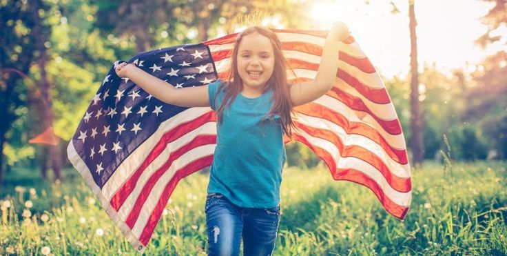 #Happy4thofJuly (#USA #IndependenceDay) Quote, Saying, Slogan, SMS, Messages, FB & Whatsapp Status #america #us