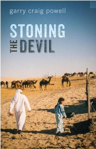 stoning-the-devil - This is worth a READ and then some!!