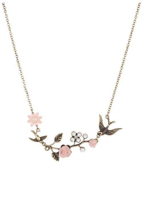 I love birds $15.99   Bridesmaid jewelry sets, Pretty