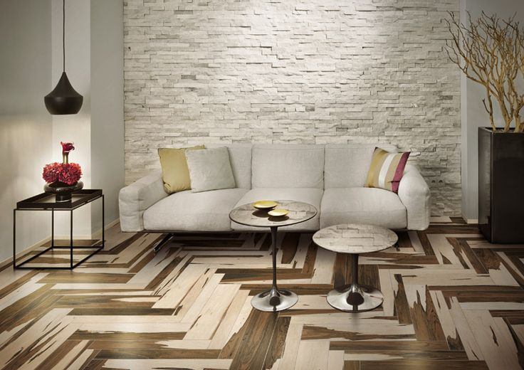 cerdomus over ceramic tile is one of the sexiest tiles out there youll be head over heels with this exotic cerdomus tile at these discount prices