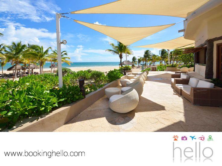VIAJES DE LUNA DE MIEL. Catalonia Privileged Maroma es un resort en el Caribe mexicano, perfecto para tener la mejor estancia durante tu luna de miel. Está rodeado de un paisaje excepcional de abundante vegetación y ubicado en una de las playas más bellas del mundo de acuerdo a The Travel Channel. En Booking Hello, les invitamos a pasar un viaje de bodas conociendo y disfrutando los alrededores de la zona y dejándose consentir con los servicios que este resort les brinda. Para mayores…
