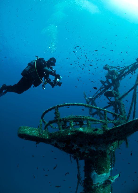 scuba+diving+caves | Cave Diving