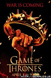 Game of Thrones 2x01 Online Sub Español