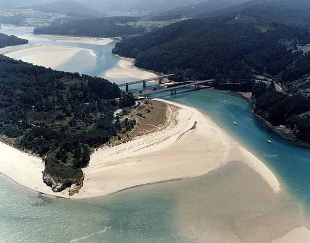 playas de galicia - Buscar con Google