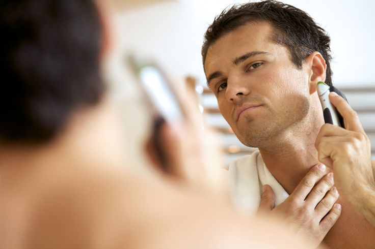 Men's Top 5 Best Electric Shaver List for 2016 - We go over the following men's electric shaver brands: Braun Shavers, Panasonic Shaver, Philips Norelco Shaver, and Remington Shaver! These shaving models are the best for men's grooming and available on Amazon! http://groomandstyle.com/ GroomNStyle, enabling smarter lifestyle. We provide honest & accurate reviews on all things relating to Luxury, Style, Grooming, Beauty, Home Life and more! #Grooming #MensGrooming #MensStyle #Skincare