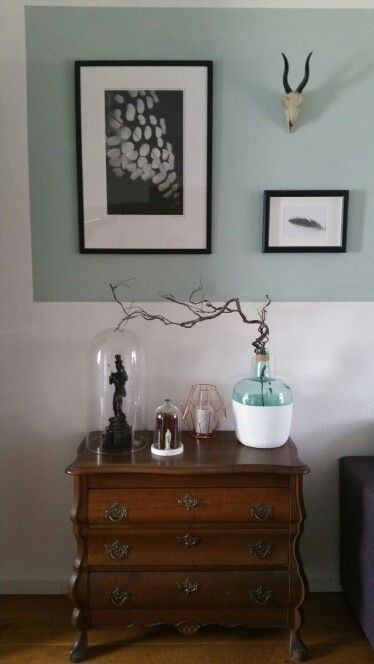 8 best Mijn Interieur images on Pinterest | Ants, Funky furniture ...