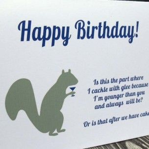 Funny Birthday Cards For Brother From Sister 2 304x303