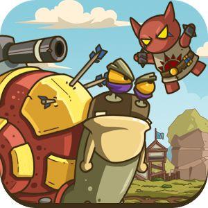 Salyangoz Savaşları Snail, Salyangoz Savaşları - Snail indir, Salyangoz Savaşları - Snail apk indir, android oyunlar, oyun hileleri, ios oyunlar