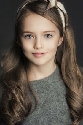 45 best kristina pimenova images on pinterest kristina pimenova kristina pimenova kristina was born in moscow russia on december her mother started her modeling at the age of in 2014 women daily magazine dubbed altavistaventures Gallery