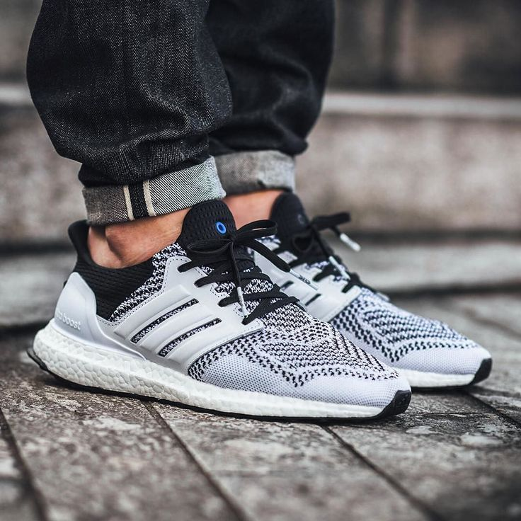 98 best adidas images on pinterest shoes slippers and adidas