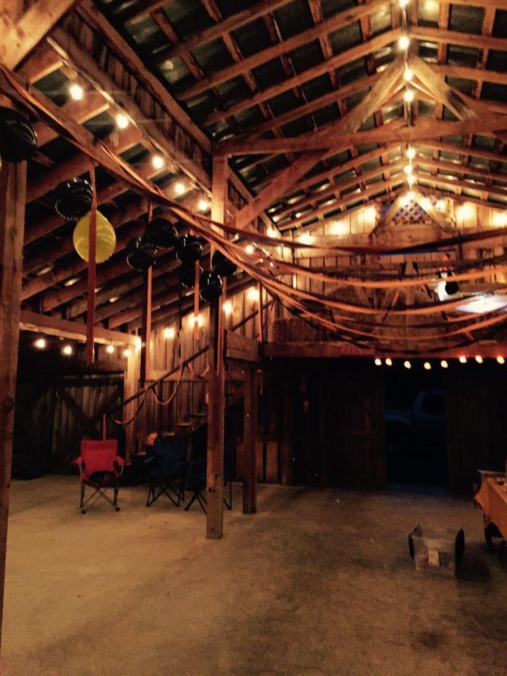 Cheap wedding barn rental | Cheap wedding venues, Barn ...