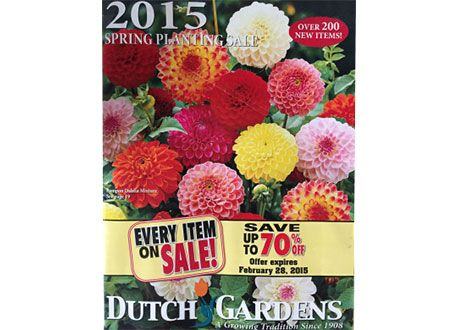 Grocery coupons netherlands