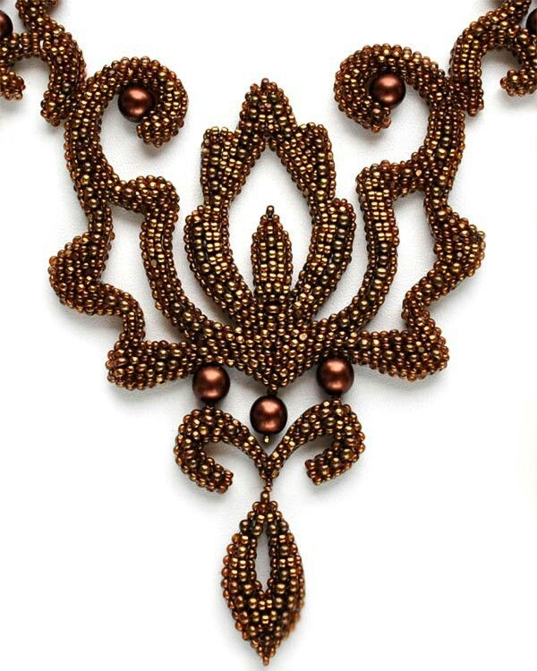 Best images about beads on pinterest