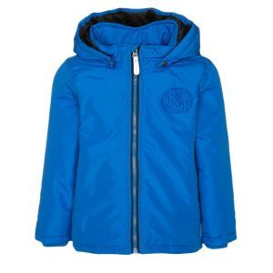 Name It Mell Boys Winter Coat. Blue. Only £20.00 inc Free delivery!