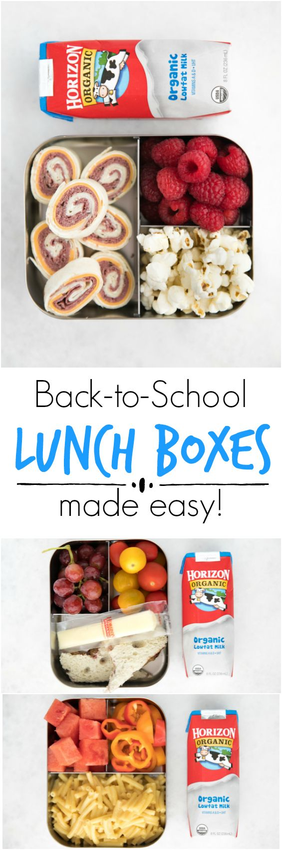 1017 best Kids\' Meal Ideas images on Pinterest
