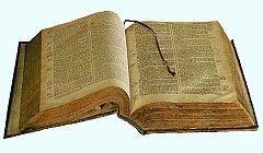 """#Аллах - Единственный #Иса (Христос), мир ему, всего Его посланник.  """"Господу Богу твоему поклоняйся и Ему одному служи. (от Матфея 4:10, от Луки 4:8), Сия же есть жизнь вечная, да знают Тебя, единого истинного Бога, и посланного Тобою Иисуса Христа (от Иоанна 17:3)"""".  Новый Завет  https://ru.islamkingdom.com/%D0%92%D1%8B%D1%81%D0%BA%D0%B0%D0%B7%D1%8B%D0%B2%D0%B0%D0%BD%D0%B8%D1%8F-%D1%86%D0%B8%D1%82%D0%B0%D1%82%D1%8B/%D0%9D%D0%BE%D0%B2%D1%8B%D0%B9-%D0%97%D0%B0%D0%B2%D0%B5%D1%82-(%D0%91%D0"""