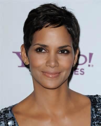 short women haircuts styles - Bing Images