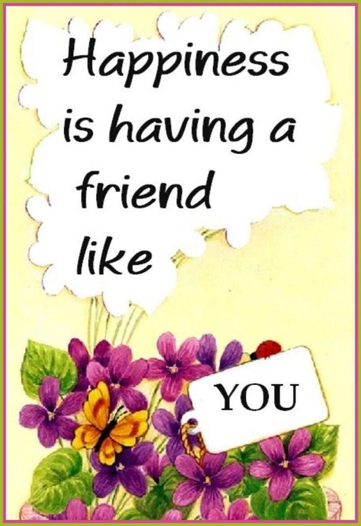 200 Best Friendship Images On Pinterest Friend Quotes Quote