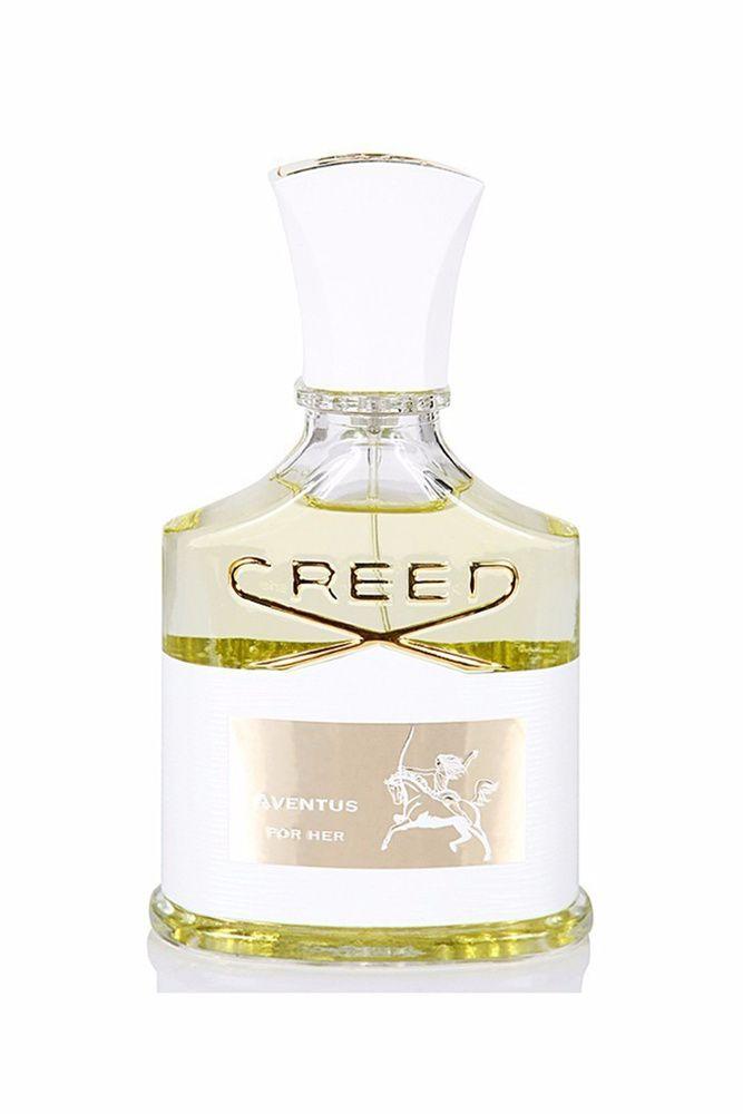 17 Perfumes Unicos Para No Oler Como Todo El Mundo Perfume
