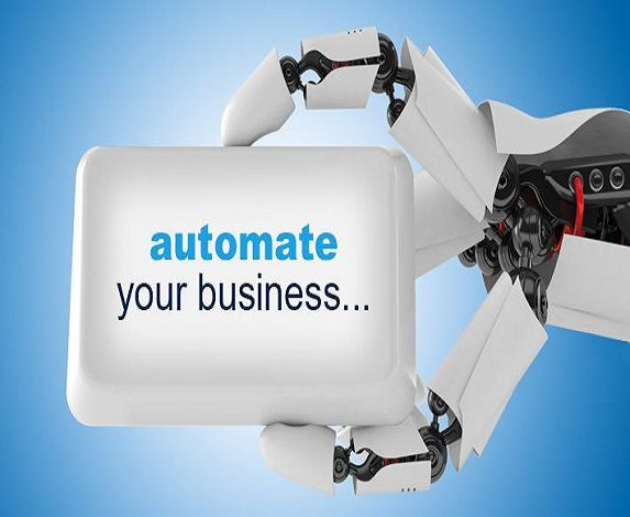 Maybe you have year after year been struggling with manual content on your leading networks. That should not be the case in this era of technological know-how advances. It is currently possible for you to definitely automate your social engagements and have humble time to address other issues that matter in your daily life. Let me let you know about the master of social media automation applications of our time. It is Massplanner and presently it does work well very well on Facebook, t..